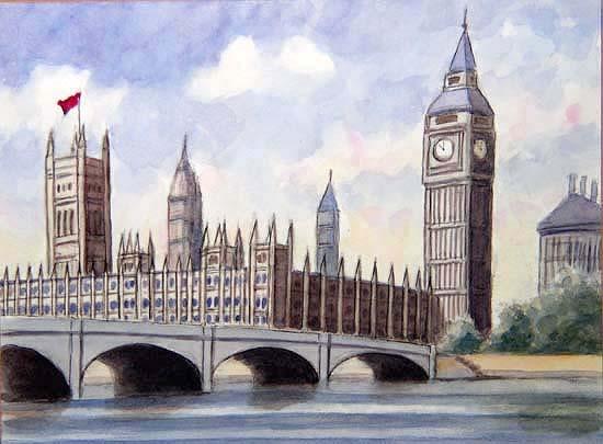 london wikipedia english
